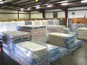 truckload of mattresses need to be cleared out asap With bulk mattress sales