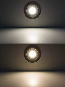 led step lights round deck step accent light w With outdoor deck lighting 120v