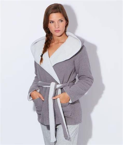 robe de chambre femme tunisie découvrez les robes de chambre polaires robe de chambre