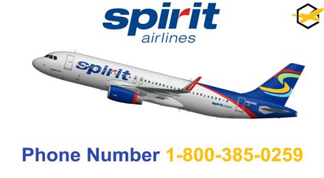 spirit airlines customer support phone number spirit airlines phone number call now 1 800 385 0259