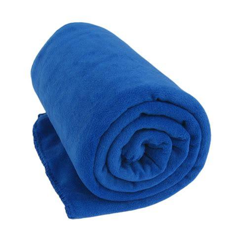 Custom Made Rug by Deluxe Throw Fleece Blankets Northeast Fleece Co