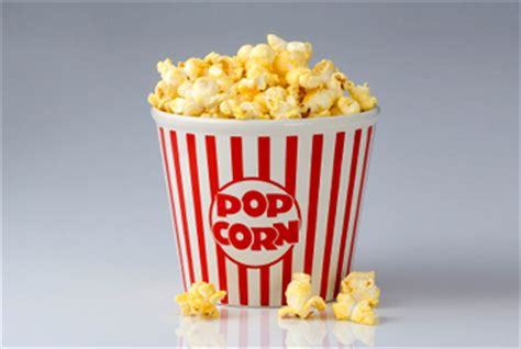national popcorn day jan