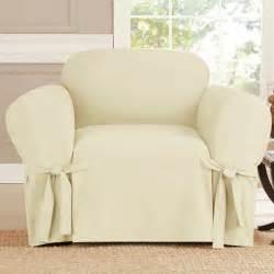 kashi home arm chair box cushion slipcover reviews wayfair