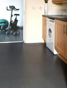 flooring for laundry room rubber floor tiles interlocking rubber floor tiles laundry room