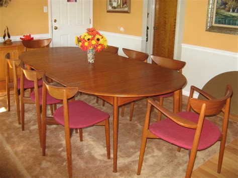 teak wood table and chairs teak dining room table and chairs marceladick com