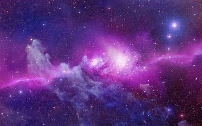 Purple Backgrounds Background Wallpapers Desktop Cave