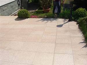 Preis Betonplatten 40x40 : bodenbel ge r reichert g schneider betonstein gmbh ~ Michelbontemps.com Haus und Dekorationen