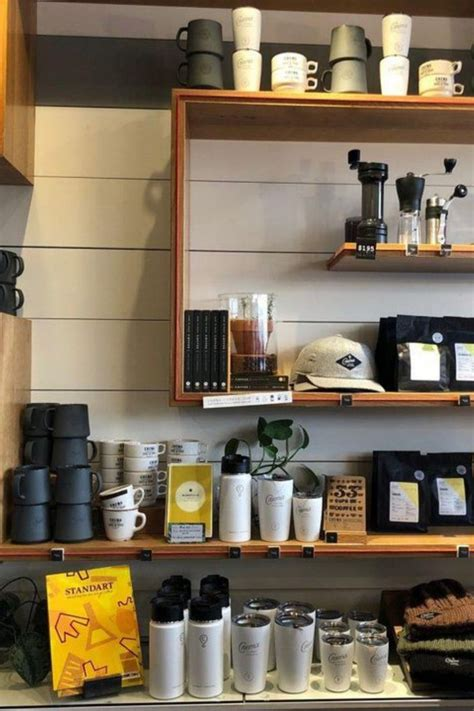 Roasting in the design district of berry hill, stay golden has set itself apart from other local roasters by curating a menu of coffees that are both diverse and delicious. In A Town That Needs The Caffeine, Where To Drink Coffee ...