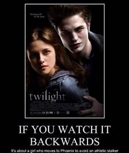 Funny Movie Pictures images Twilight Backwards wallpaper ...
