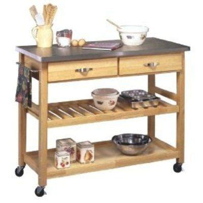 cheap kitchen carts and islands 85 best images about kitchen islands on wood