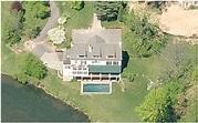 The Home of Vice-President-Elect: Joe Biden — Marquette ...