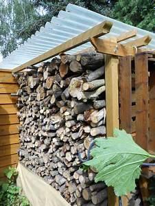 Holz Lagern Im Freien : kaminholz lagern so lagern sie brennholz richtig ~ Whattoseeinmadrid.com Haus und Dekorationen