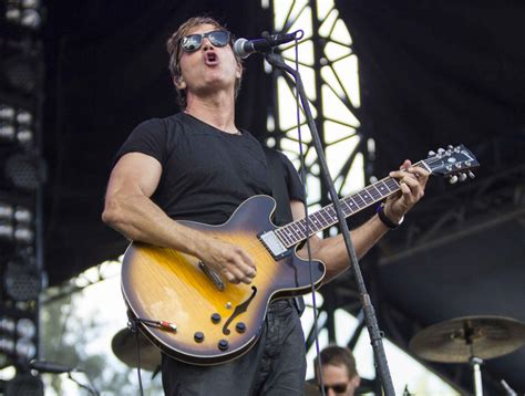 third eye blind pittsburgh see third eye blind and the struts play pittsburgh