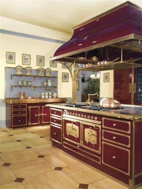 Accessori Arredo Cucina by Accessori Arredo Cucina Stunning Complementi D Arredo Per