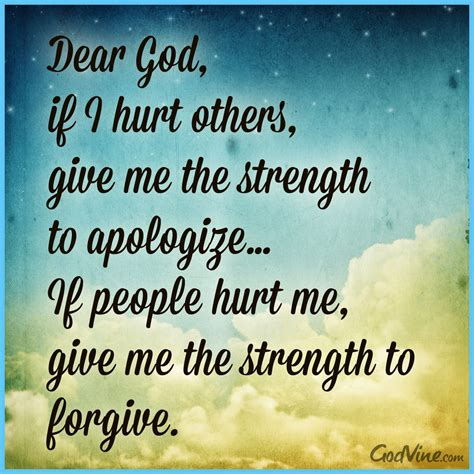 He gives strength to those who grow tired and increases the strength of those who are weak. Give God The Strength Quotes. QuotesGram