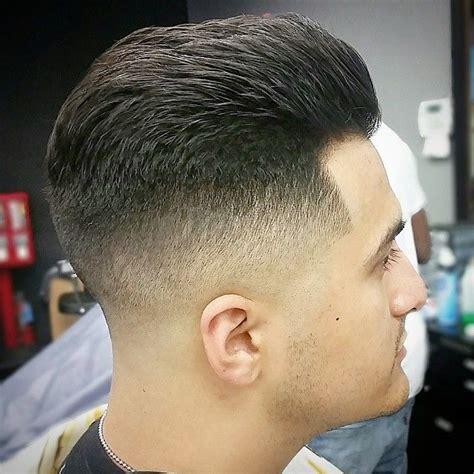 cool 70 Trendy Fade Haircut For Men Looks Nice Macho