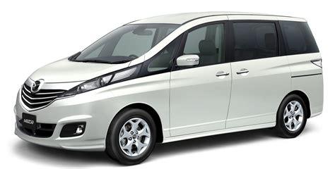 Mazda Biante Wallpapers mazda biante berita wow yang sedang trend