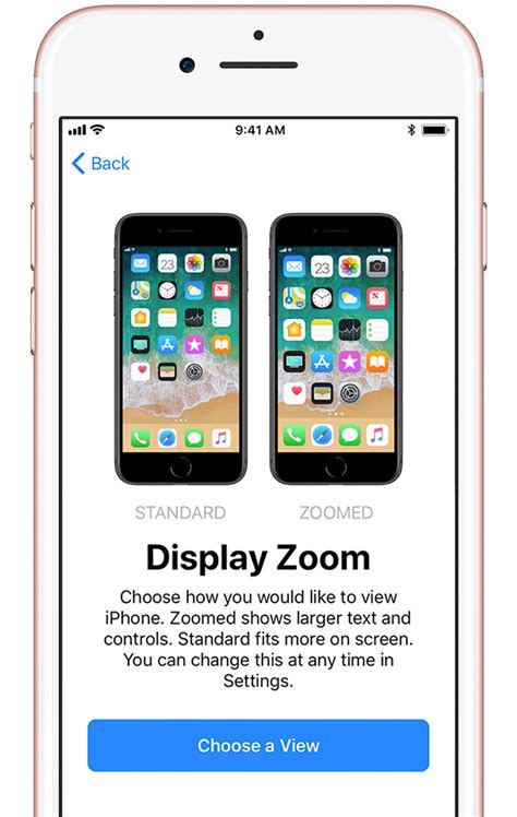 how to display iphone on mac set up your iphone or ipod touch apple support