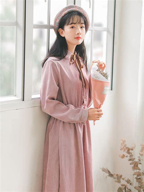 Распродажа женских платьев со скидкой до 90% в интернетмагазине O'STIN