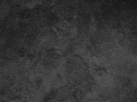 black slate tile marble texture 2 by spuffy stock on deviantart