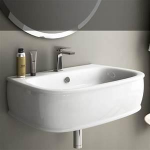 Waschbecken Retro Design : b der und badobjekte im klassisch nostalgischen stil designb der aus italien und spanien ~ Markanthonyermac.com Haus und Dekorationen