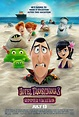 Hotel Transylvania 3: Summer Vacation movie review (2018 ...