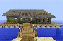 Images for tuto maison moderne de luxe minecraft www.8097cheap.gq