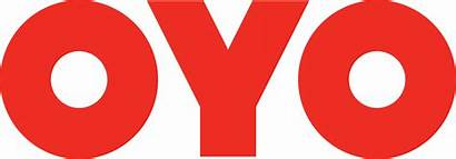 Oyo Stays Personnel Fighting Medical Covid Pixeis