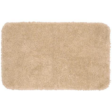 garland rug serendipity linen      washable