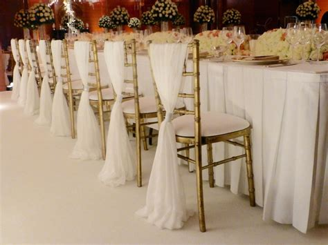 table linen rentals near me chair cover rentals near me table and chair rentals near