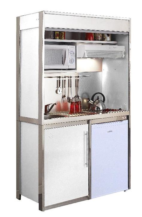 mini bloc cuisine cuisinettes tous les fournisseurs cuisinette bois