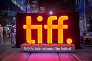 Most Anticipated Films of TIFF 2017: A List by Ashley Menzel