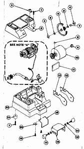 Looking For Wen Model 2905 Bench Grinder Repair