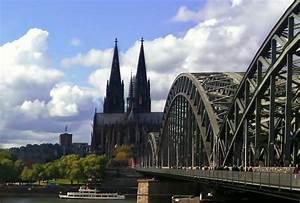 Cologne Image By Birgit Bachmeier Stefan Ramsthaler
