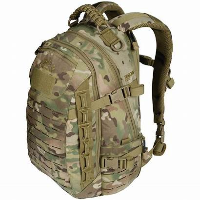 Backpack Pack Military Camouflage Dragon Egg Direct
