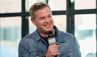 Eric Dane's Wiki: Wife,Family,Net Worth,Kids,Daughter,Died ...