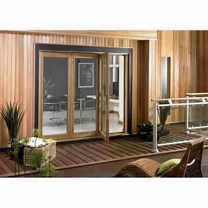 8ft oak folding doors chislehurst doors With 8ft bifold doors