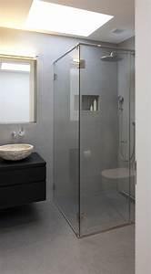 Badezimmergestaltung Ohne Fliesen : pvc wandbelag f r badezimmer ~ Sanjose-hotels-ca.com Haus und Dekorationen