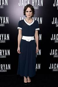 Keira Knightley Chanel : keira knightley wearing vintage chanel dress popsugar fashion australia ~ Medecine-chirurgie-esthetiques.com Avis de Voitures