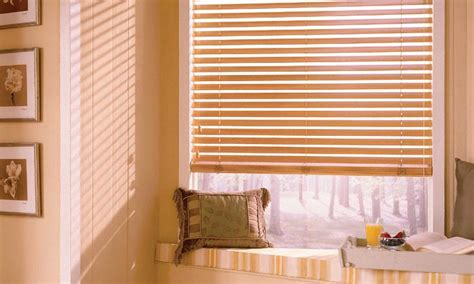 steves exclusive collection cordless blinds cordless
