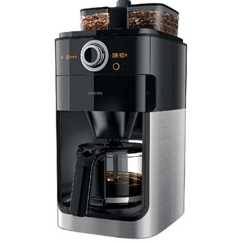 Great savings & free delivery / collection on many items. Philips Coffee Maker HD-7762 price in Bangladesh.Philips Coffee Maker HD-7762 HD-7762. Philips ...