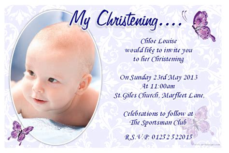 quotes  baby boy christening quotesgram