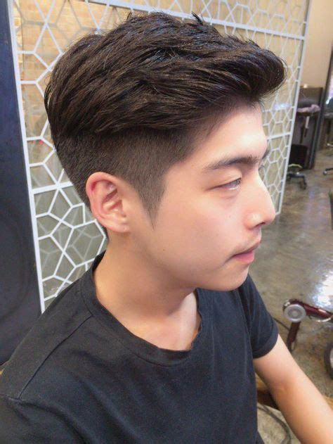 New On The Block Hairstyle by Image Result For 남성 헤어 Hair Asian Hairstyle Curly