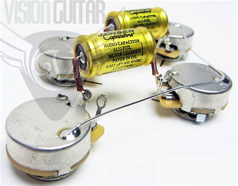 les paul sg pre wired cts matched pot harness kit gibson stock or 50 s wiring ebay premium pre wired gibson les paul wiring harness kit cts reverb