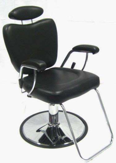 reclining salon chair with headrest 17 best images about 0 salon at home on barber