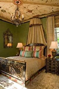 25, Victorian, Bedroom, Design, Ideas