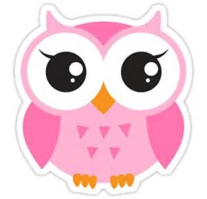 owls baby shower o