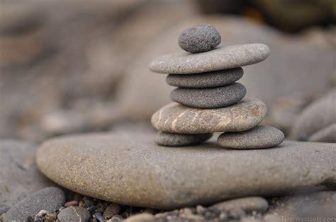 symbolism of rocks ruby beach inukshuk olympic national park washington tyler westcott photography