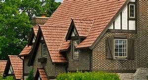 Roofing Types Cedar Shingles And Shakes Compare Pros Cons