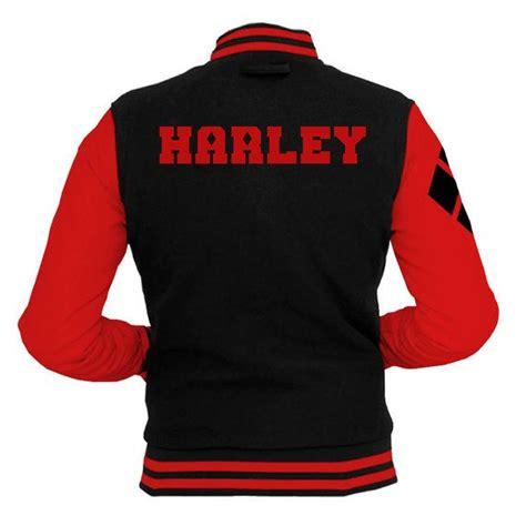 Best 25 Varsity Jackets Ideas On Pinterest Varsity Jacket Outfit
